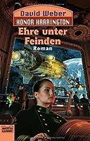Ehre unter Feinden (Honor Harrington, #6)