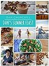 Dan's Summer Feast