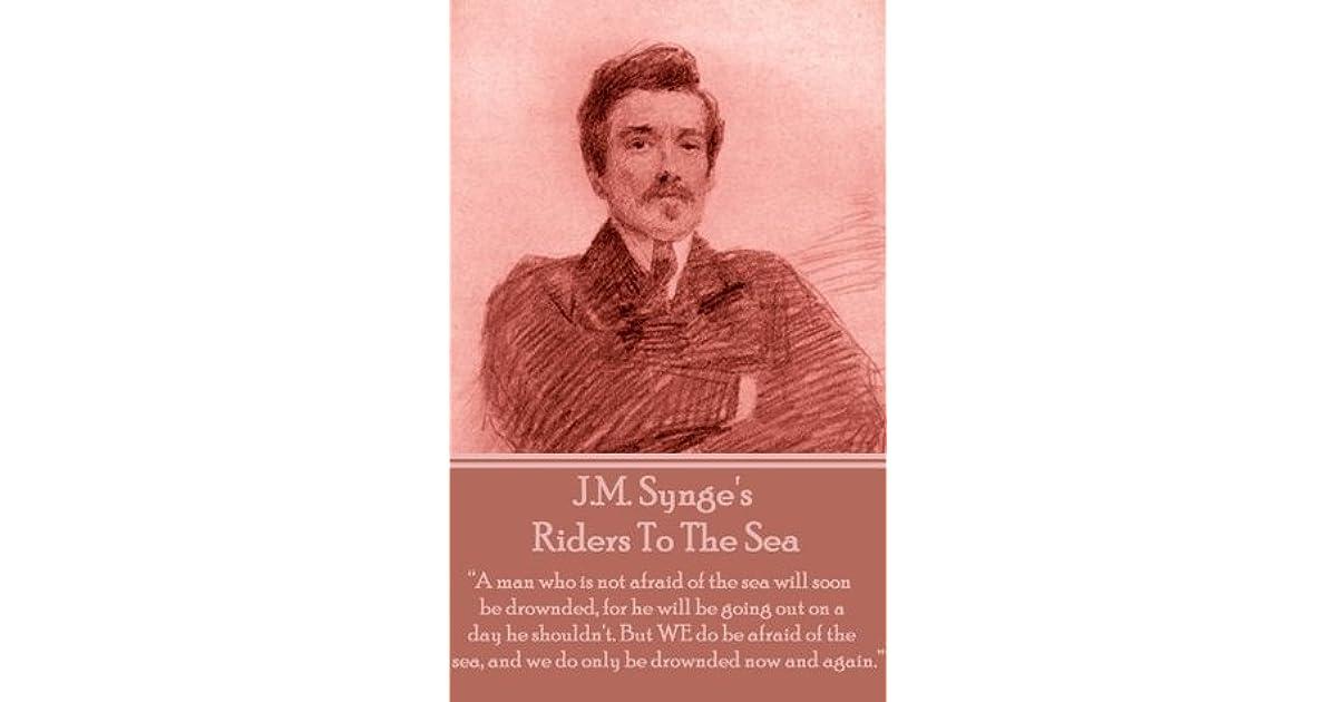 jm synge travel essays Travelling ireland: jm synge, essays, 1898–1908 ebook: j m synge, nicolas grene: amazonde: kindle-shop.
