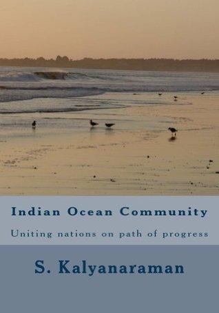 Indian ocean community