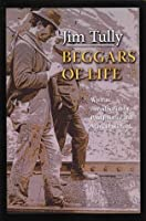 Beggars of Life (Black Squirrel Books)