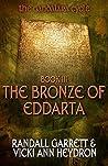 The Bronze of Edd...