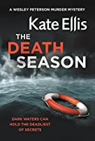 The Death Season (Wesley Peterson #19)