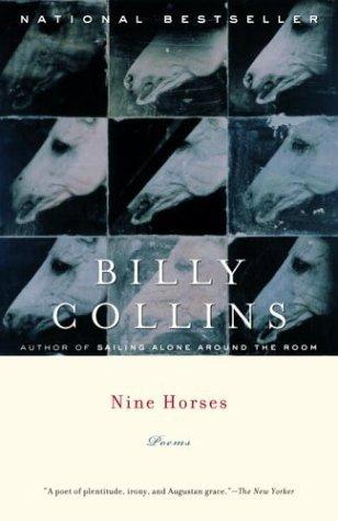 Nine Horses