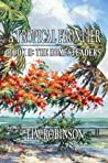 A Tropical Frontier: The Homesteaders