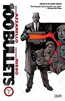 100 Bullets, Book One