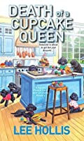 Death of a Cupcake Queen (Hayley Powell Food and Cocktails Mystery, #6)