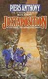 Juxtaposition (Apprentice Adept, #3)