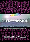 Silent Passion