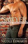 Sawyer (Alluring Indulgence, #7)