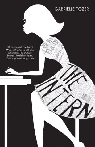 The Intern (The Intern, Book 1)