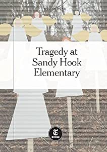 Tragedy at Sandy Hook Elementary