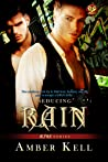 Seducing Rain by Amber Kell