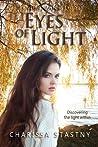 Eyes of Light (Bending Willow Trilogy #1)