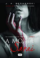 A Morte de Sarai (In the Company of Killers, #1)