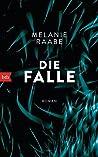 Die Falle audiobook download free