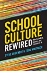 School Culture Rewired: How to Define Assess and Transform It