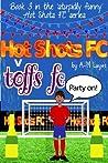 Hot Shots FC v To...