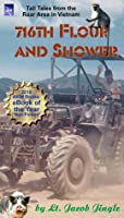 716th Flour and Shower