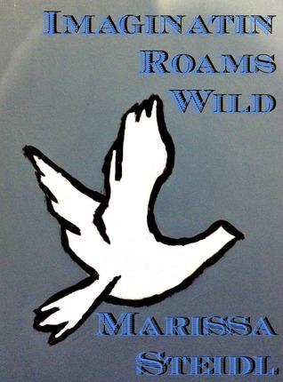 Imagination Roams Wild