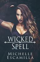 Wicked Spell