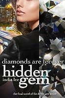 Hidden Gem #5 Diamonds Are Forever
