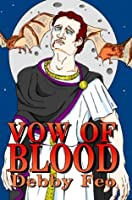 Vow of Blood