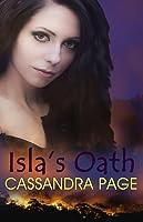 Isla's Oath