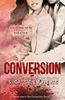 Conversion (Conversion, #1)