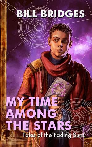 My Time Among the Stars