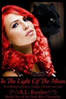 In the Light of the Moon (DWC #1)