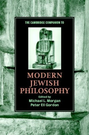 The-Cambridge-Companion-to-Modern-Jewish-Philosophy-Cambridge-Companions-to-Religion-
