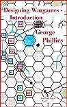 Designing Wargames: Introduction