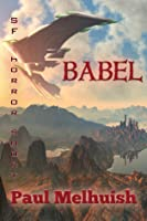 Babel (a space opera horror short)