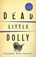 Dead Little Dolly