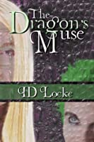 The Dragon's Muse