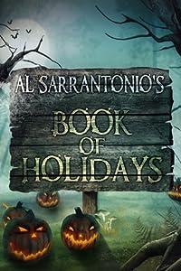 Al Sarrantonio's Book of Holidays