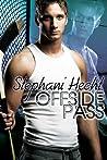 Offside Pass (Blue Line Hockey, #1) ebook download free