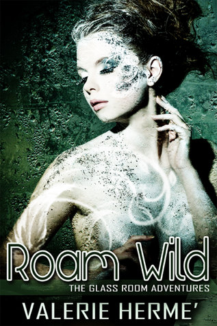 Roam Wild