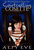 Controlling Cosette