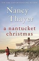 A Nantuckett Christmas