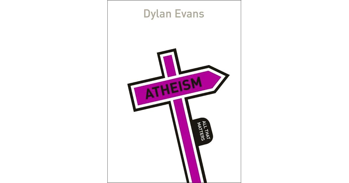 Risk Intelligence Dylan Evans Pdf Download