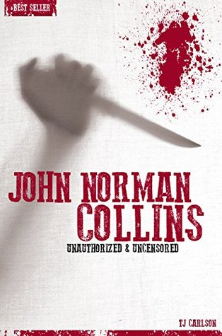 John Norman Collins - Serial Killers Unauthorized & Uncensored (Deluxe Edition with Videos)