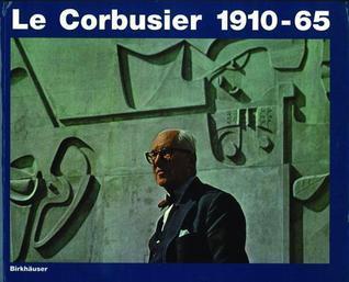 Le Corbusier 1910 65