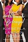 The Ultimate Betrayal (Reverend Curtis Black #12)