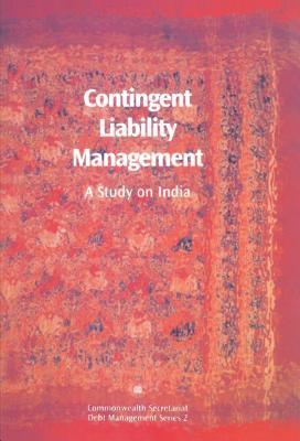 Contingent Liability Management (P