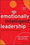 Emotionally Intelligent Leadership: A Guide for Students