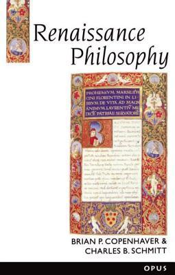 Renaissance-Philosophy-A-History-of-Western-Philosophy-
