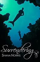 Surrendering
