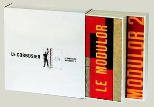 Le Corbusier: Le Modulor and Modulor 2